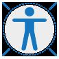 Icon Physiotherapie
