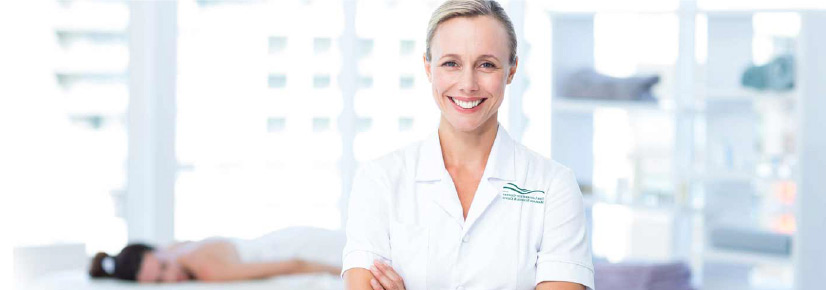 Jobangebote für Physiotherapeuten