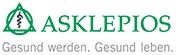 Asklepios Bildungszentrum für Gesundheitsfachberufe Bad Wildungen