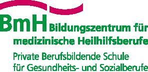 Bildungszentrum für medizinische Heilhilfsberufe GmbH Höhere Berufsfachschule für Physiotherapie