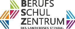 Berufsbildende Schulen II des Landkreises Stendal Berufsfachschule Physiotherapie / Berufsfachschule Physiotherapie