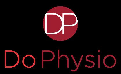 Staatlich anerkannte Physiotherapeuten- und Massage-Schule e.V.