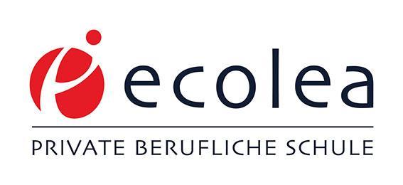 ecolea | Private Berufliche Schule Schwerin