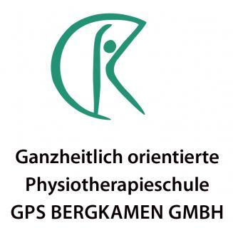 Ganzheitlich orientierte Physiotherapieschule (GPS) Bergkamen GmbH