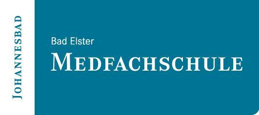 Johannesbad Akademie GmbH - Medfachschule Bad Elster