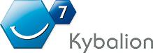Berufsfachschule für Massage und Physiotherapie der Kybalion gGmbH