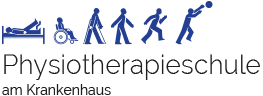 Berufsfachschule für Krankengymnastik/Physiotherapie am Medizinischen Zentrum Kreis Aachen/Würselen Marienhöhe GmbH