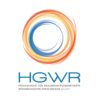 HGWR Hochschule für Gesundheitsorientierte Wissenschaften Rhein-Neckar