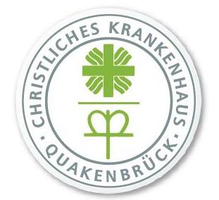 Staatlich anerkannte Schule für Physiotherapie Quakenbrück