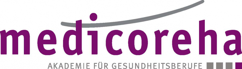 medicoreha Welsink Akademie GmbH