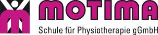 Motima Schule für Physiotherapie gGmbH