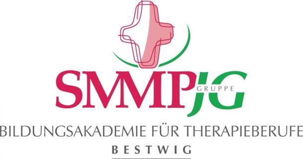 Bildungsakademie für Therapieberufe Bestwig gGmbH