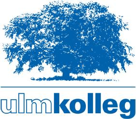 Ulmkolleg Berufsfachschulen GmbH
